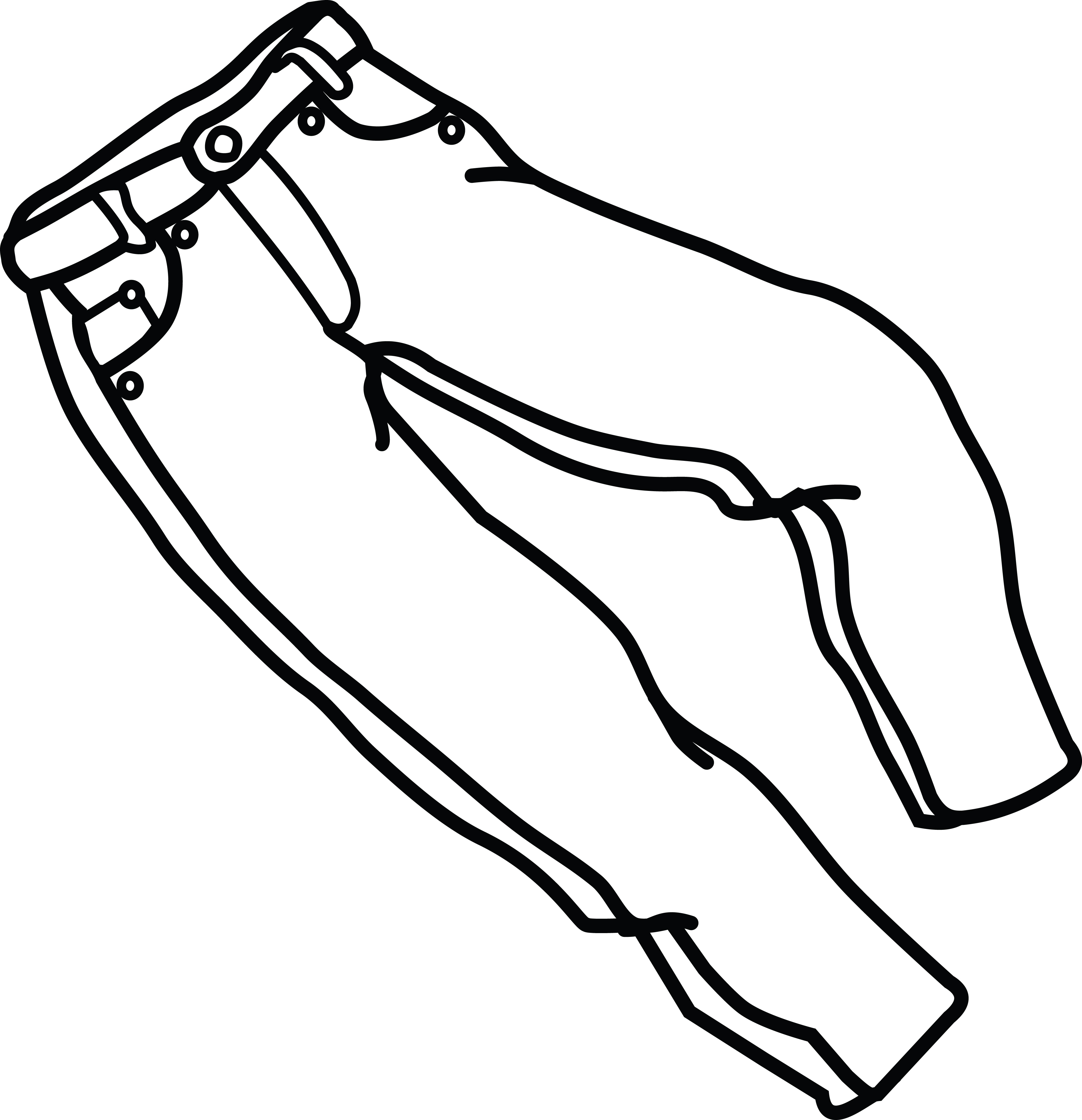 free clipart of a