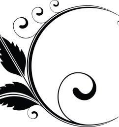 clipart design [ 4000 x 3344 Pixel ]