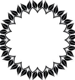 clipart design [ 4000 x 4000 Pixel ]