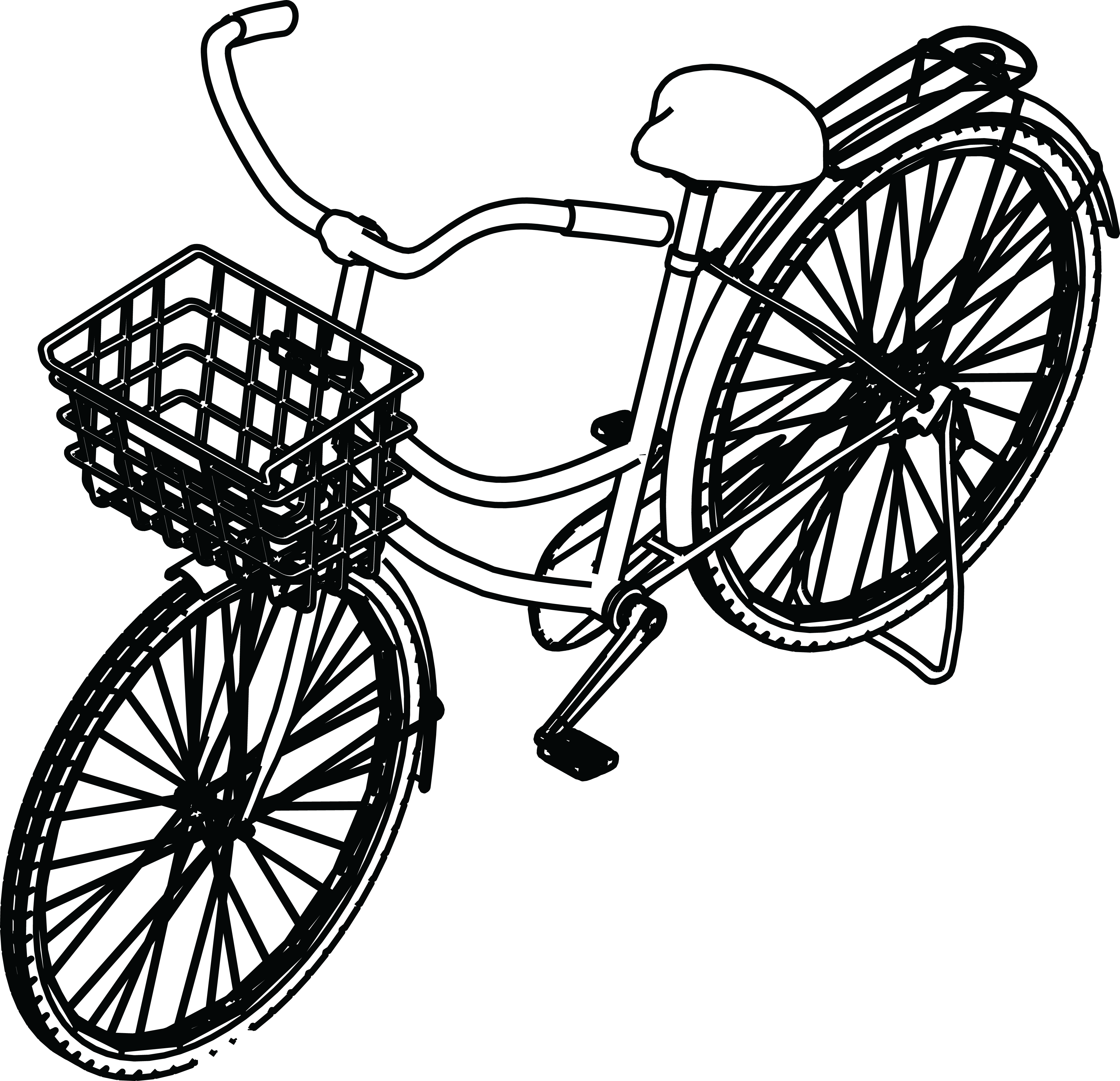 Free Clipart: JPG, PNG, EPS, AI, SVG, CDR