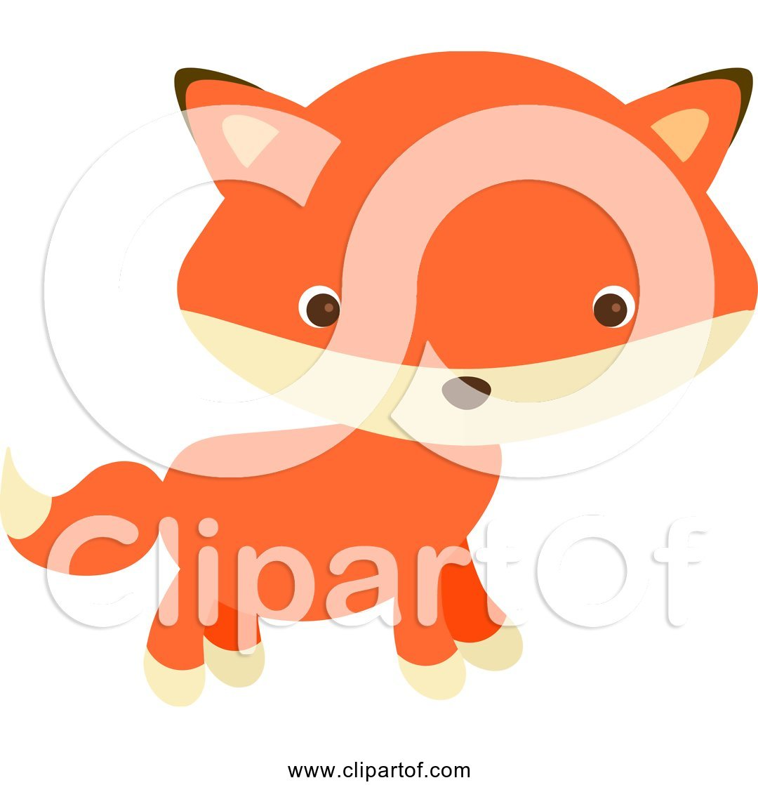 hight resolution of cute free clipart