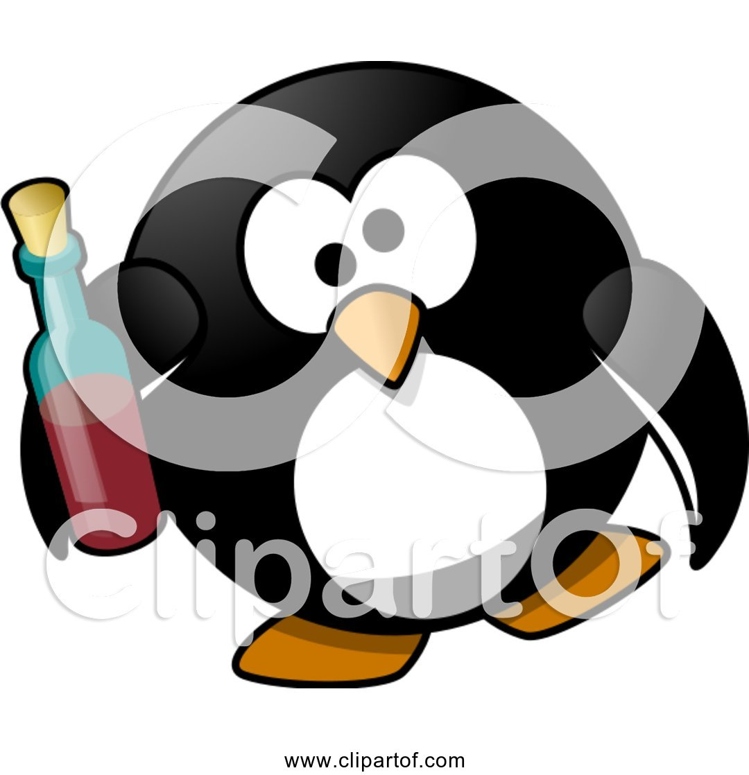 hight resolution of drunk clipart