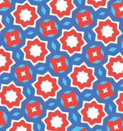 free fourth of july clipart [ 4000 x 3000 Pixel ]