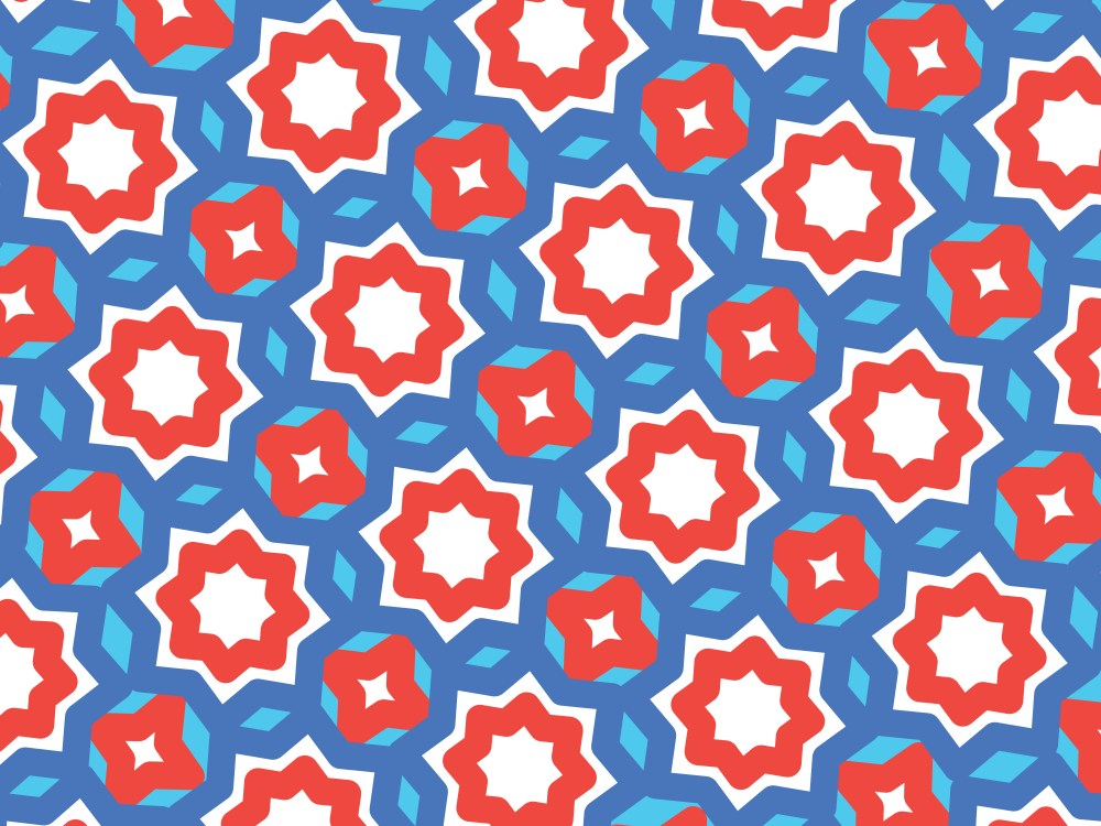 medium resolution of free fourth of july clipart