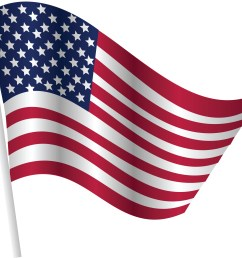 free fourth of july clipart [ 4000 x 3503 Pixel ]