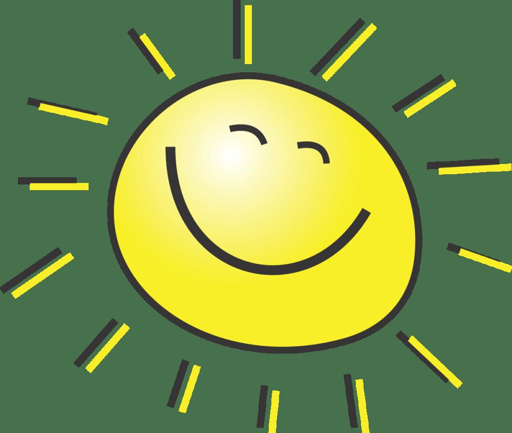 medium resolution of image result for free summer clip art