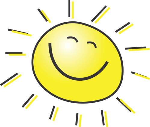 small resolution of image result for free summer clip art