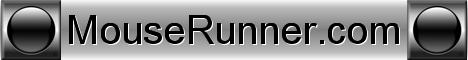 mouserunner.png