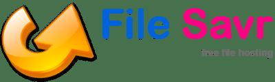 File Savr