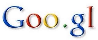 googl.jpg