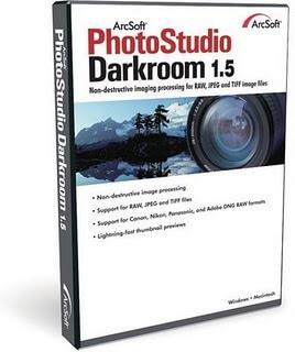 ArcSoft-PhotoStudio-Darkroom