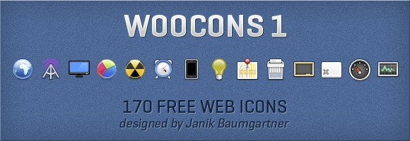 woocons11