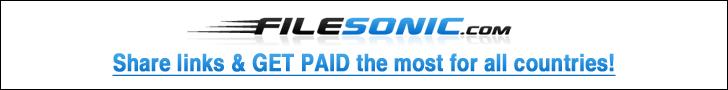 FileSonic