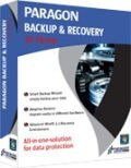 paragon-backup-and-recovery-10-home-special-edition
