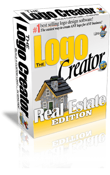 the-logo-creator-real-estate