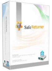 safereturner