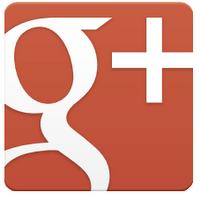 google  page icon
