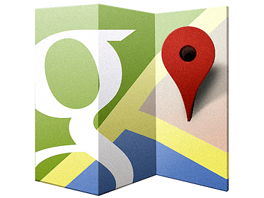 Google Maps for iOS 應用程式可能在今天上架