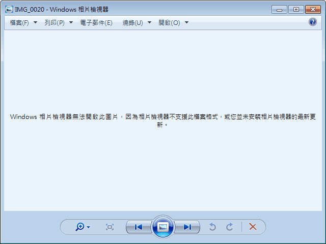 2013 05 27 4
