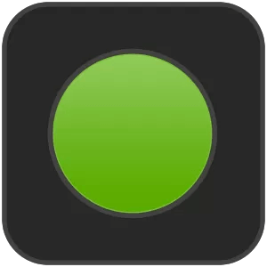 Imgur 官方 iOS、Android App 正式推出,已可免費下載