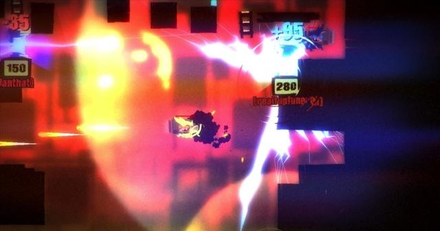 免費領取 Steam 遊戲「Gun Monkeys」,可連線對戰的休閒小品