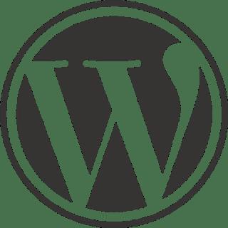 9 個提升 WordPress 網站安全性的方法