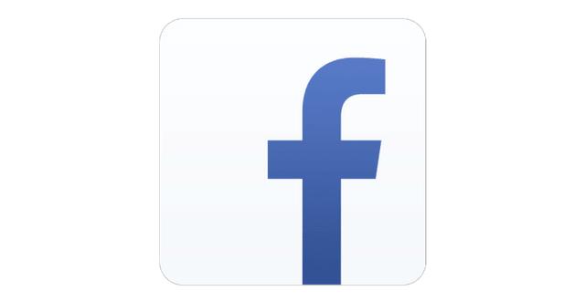 Facebook Lite 臉書推出輕量版 App,速度快更節省資源(Android)