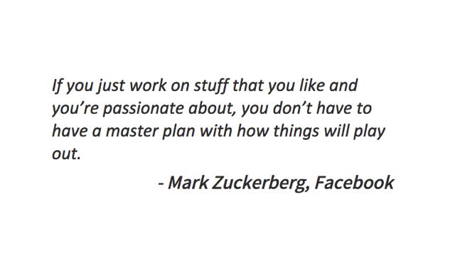 New Tab Entrepreneur & Startup Quotes 開新分頁隨機顯示激勵人心的名言錦句(Chrome 擴充功能)