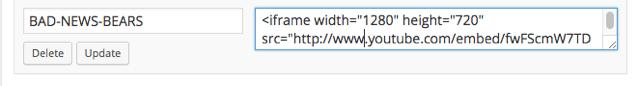 在 WordPress 設定 HTTPS,強制使用 SSL 安全加密協定教學