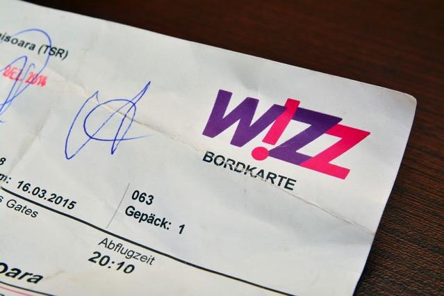 省錢自助旅行必備!LazyAIR 廉價航空優惠比價、價格追蹤查詢
