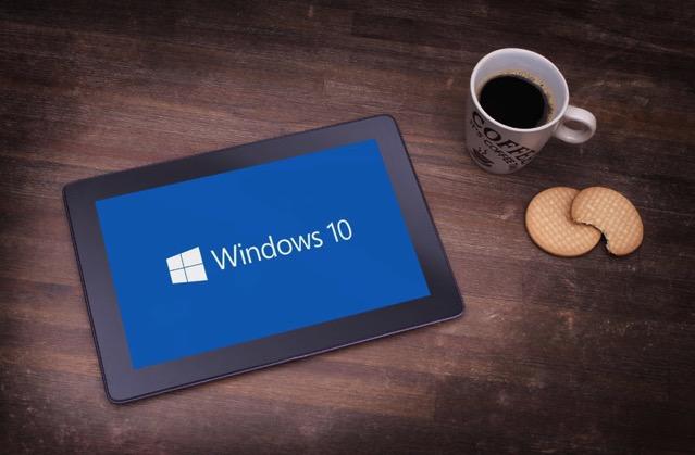 從 Microsoft 官方網站免費下載 Windows 7、8.1 及 10 中文光碟映像檔(ISO)教學