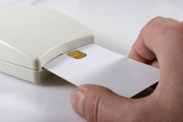 健保卡網路報稅教學,免自然人憑證註冊密碼 via @freegroup