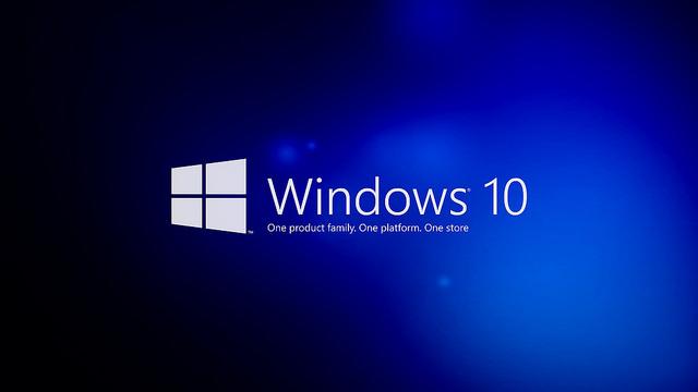 Never10 關閉自動升級 Windows 10,刪除下載又用不到的更新檔案