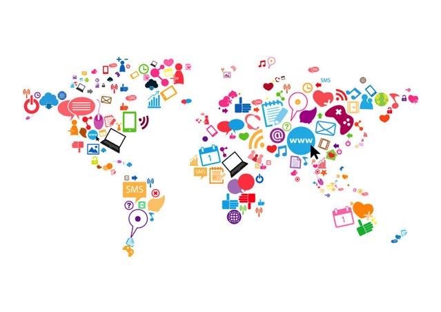 dlvr.it 連結 Facebook、Google+、Twitter 社群,同步 RSS Feed 更新自動排程發文