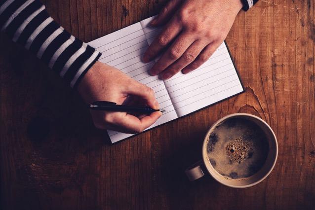 溫度 Hearty:值得一試免費日記服務,輕鬆寫意慢活人生 via @freegroup