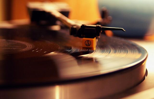 MUZIK Air 聽不累24小時電台,全世界古典樂免費網上收聽免下載