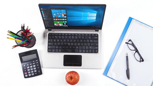 微軟 Windows 10 免費升級優惠延長,輔助技術使用者可下載升級小幫手