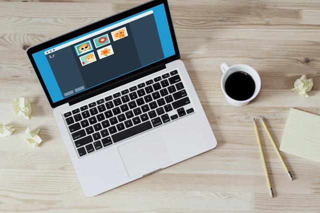 免費下載 WordPress.com 官方 Lightroom 模組,修圖快速匯入部落格相簿