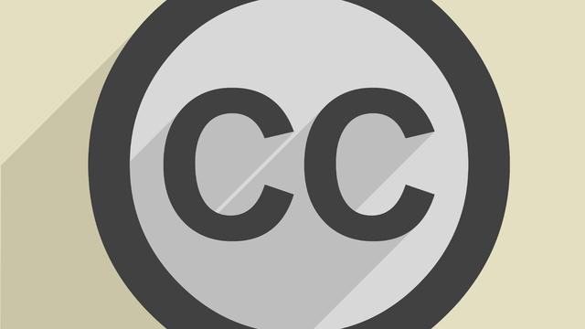 Creative Commons 官方免費圖庫搜尋器,搜尋 Flickr、500px 等網站 CC 授權圖片下載