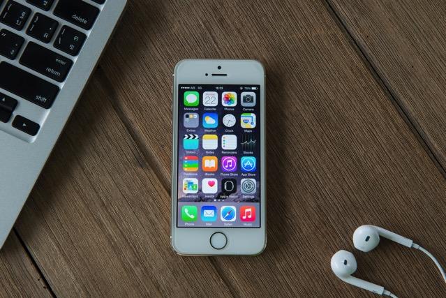 App Iconizer 應用程式開發者利器,線上將圖片轉為 iOS、Android App 各種尺寸圖示