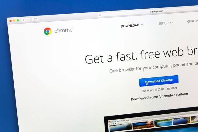 如何停止讓 Google Chrome 自動重新整理分頁、關閉自動捨棄分頁功能?