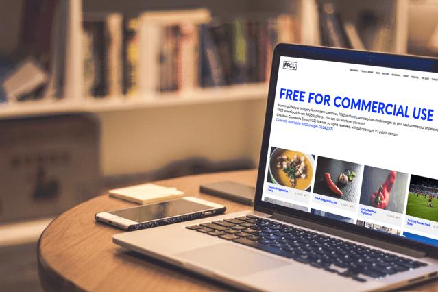 Free For Commercial Use 可用於商業用途免費圖庫,超過 1000 張高畫質相片 CC0 授權