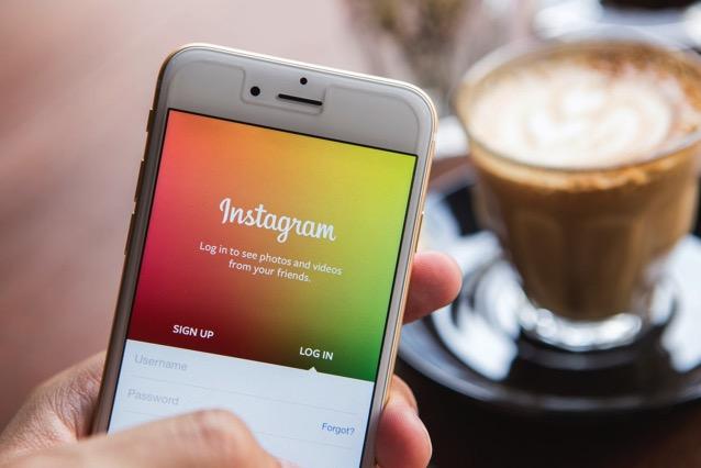 下載 Instagram 照片影片最簡單方法教學!免裝軟體 App 只要打開網頁