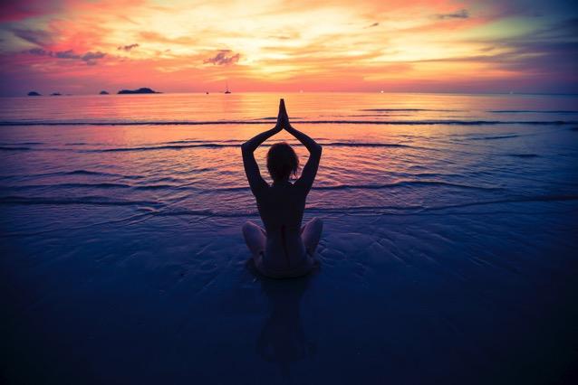 Breathe+ 透過手機 App 練習放鬆及正確呼吸法,每天五分鐘自主紓壓 via @freegroup