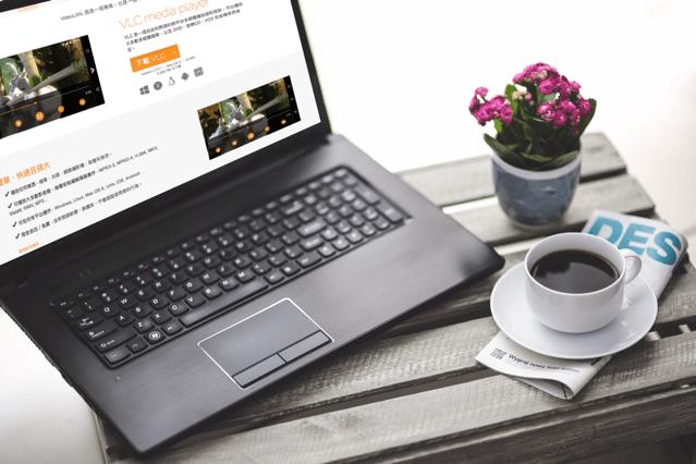 VLC media player 最強免費影片播放器推薦,Windows、Mac 跨平台下載