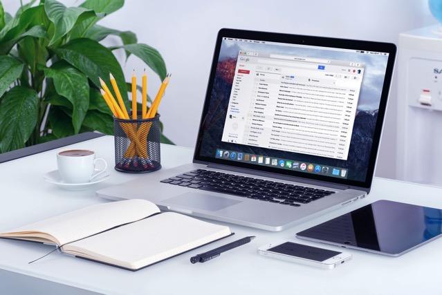 Auto BCC for Gmail 寄送郵件時自動加入副本、密件副本收件者(Chrome 擴充功能)