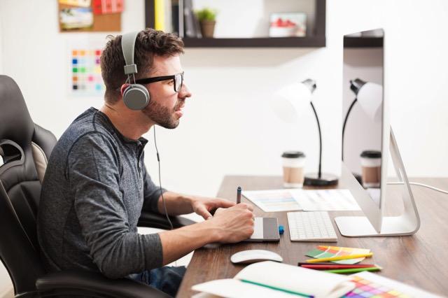 SwiftScribe 打逐字稿必備!線上語音辨識服務,自動將錄音轉文字輸出