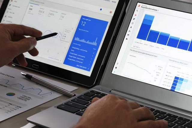 Google 搜尋引擎最佳化(SEO)入門指南更新,加入結構化資料和建立友善行動網頁