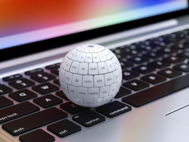 intoDNS 檢查你的 DNS、郵件伺服器設定是否正確和健康狀況分析