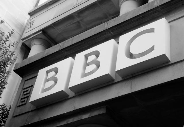 BBC Sound Effects 收錄 16,000 個音效聲音素材 WAV 格式免費下載